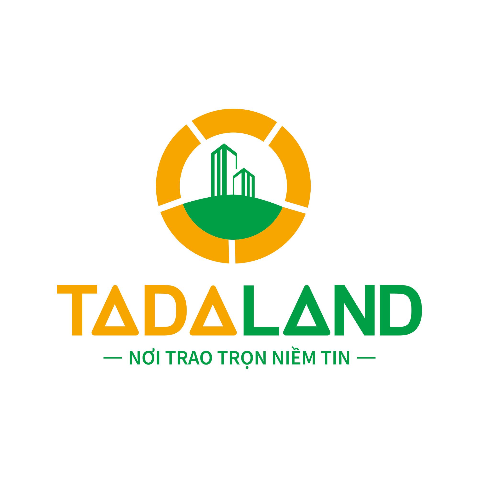 Công ty TNHH Quản Lý và Giải Pháp TADALAND